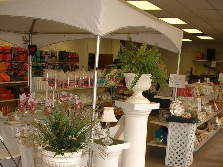 Tmx 1366737126918 Columns Leesport, PA wedding rental