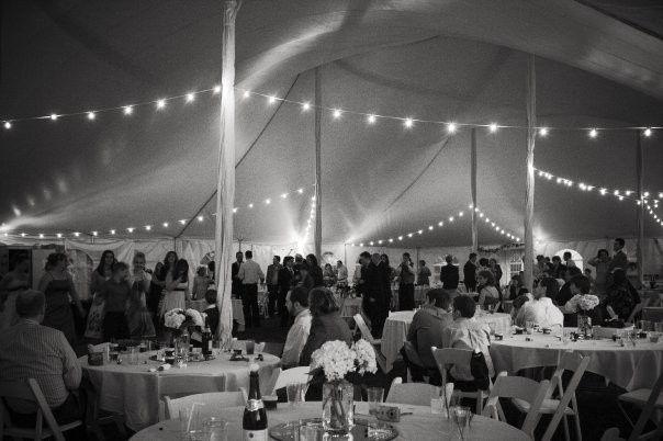 Tmx 1366737133144 Draped Leesport, PA wedding rental