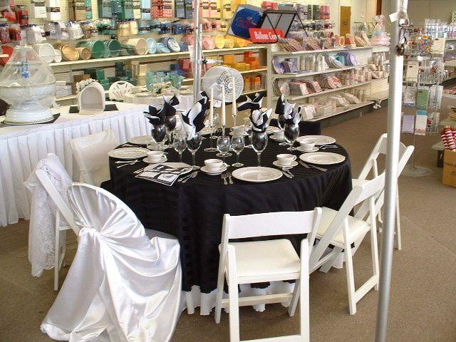 Tmx 1366737135055 Dscf0073 Leesport, PA wedding rental