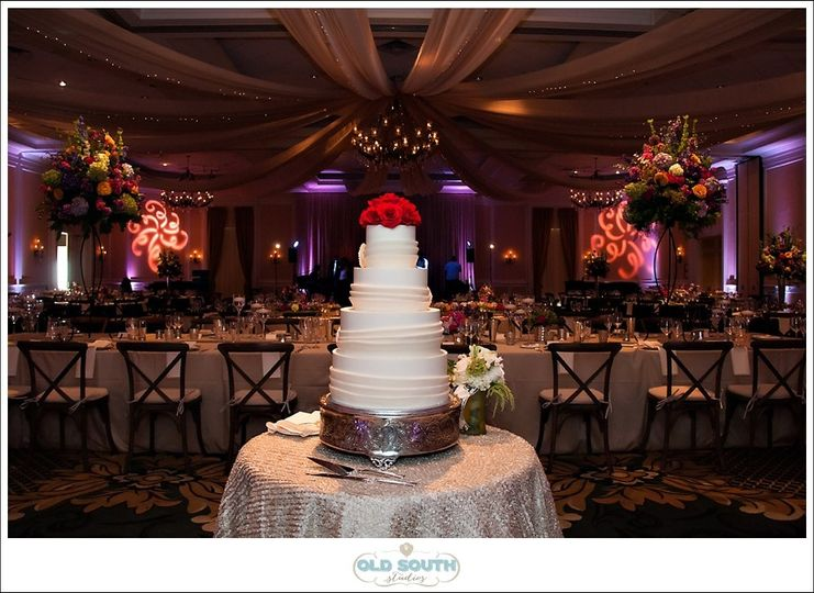 ballantynehotelweddingcharlotte270
