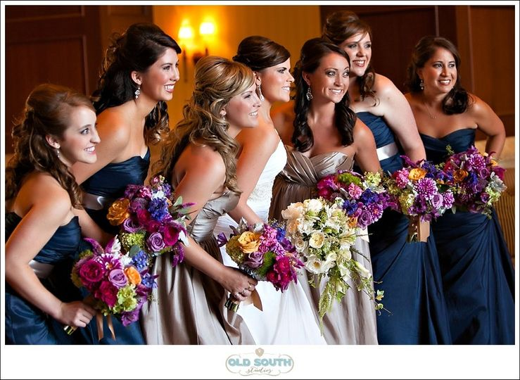 ballantynehotelweddingcharlotte267