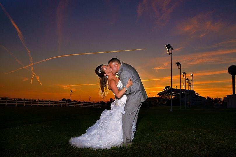 cb8a5c5e808b51ca 1414164752536 wedding 294