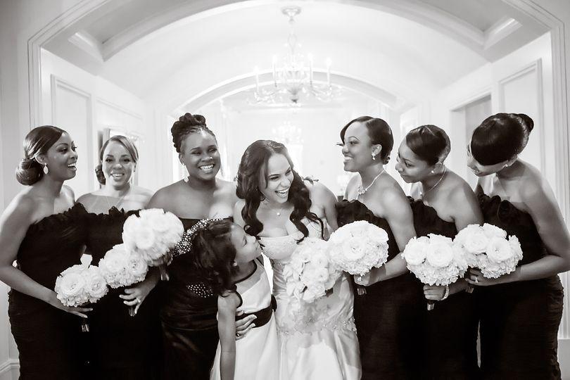Janet Howard Studio Llc Photography Atlanta Ga Weddingwire