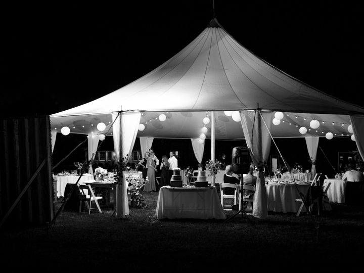 Tmx Img 2603 51 1020461 160315814357210 Danbury, CT wedding planner