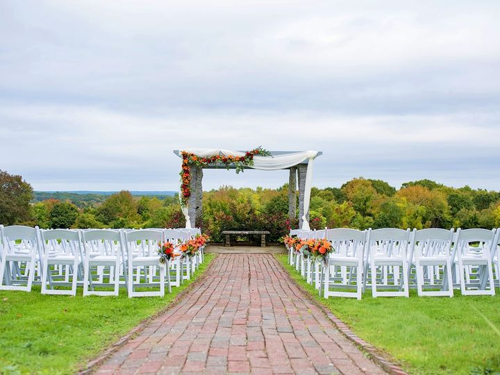 Tmx Keane Eye Photography Tyrone Farm Aimee Andrew Wedding 898c 51 1020461 1571504966 Danbury, CT wedding planner