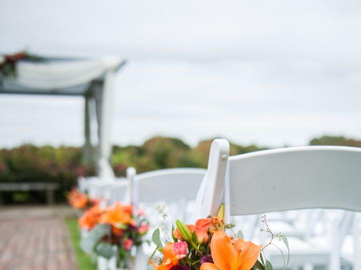 Tmx Keane Eye Photography Tyrone Farm Aimee Andrew Wedding 919 51 1020461 1571505334 Danbury, CT wedding planner