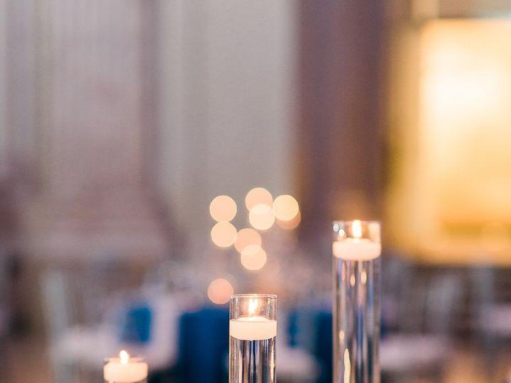 Tmx Web Donotprint 388 51 1020461 Danbury, CT wedding planner