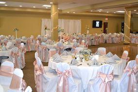 Faranda's Banquet Center