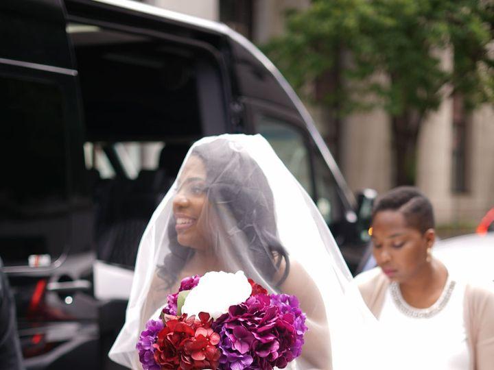 Tmx 1536793612 Cf733b034f1fa80d 1536793609 Fe6500def5839030 1536793602874 6 DSC03693 Danbury, CT wedding planner