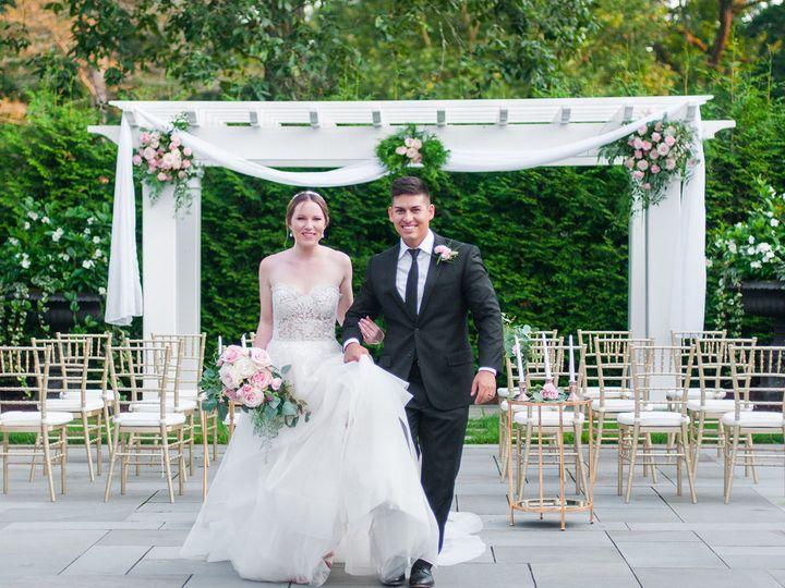 Tmx 1536793802 695a9325476ae9c0 1536793801 3b72d406da126f93 1536793799759 11 Georgeandclaudia  Danbury, CT wedding planner