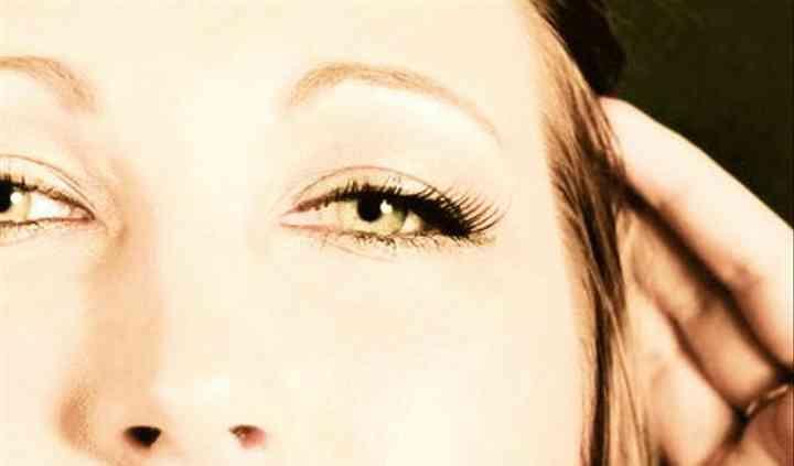 Symmetry By Rachel Makeup Artistry