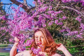 Bobby & Isolda Photography