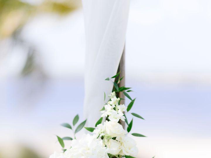 Tmx 0905 Fioravanti Mckee Wed 51 1041461 158310532529384 Fort Myers, FL wedding florist