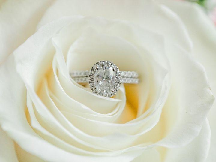 Tmx 0r8a2130 51 1041461 158309465444130 Fort Myers, FL wedding florist