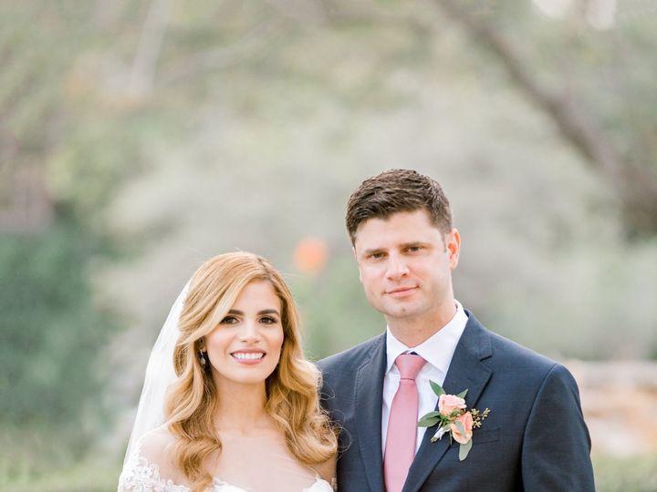 Tmx 0r8a4620 Edit 51 1041461 158309421683392 Fort Myers, FL wedding florist