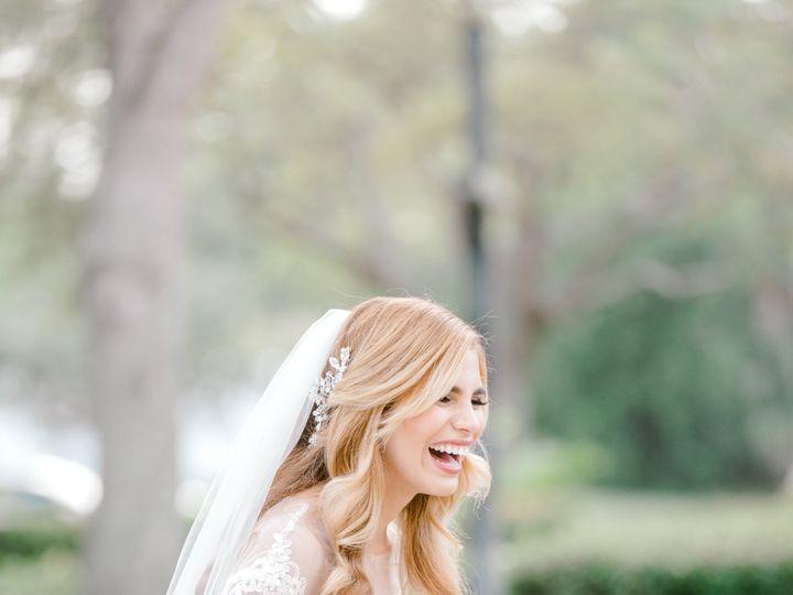 Tmx 0r8a4731 2 51 1041461 158309421690409 Fort Myers, FL wedding florist