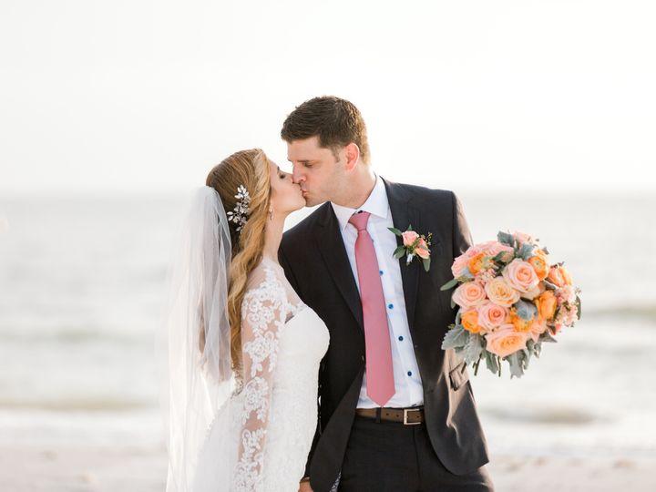 Tmx 0r8a4826 2 51 1041461 158309421390707 Fort Myers, FL wedding florist