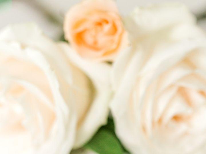 Tmx 0r8a9960 Edit 51 1041461 158309438553311 Fort Myers, FL wedding florist