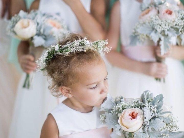 Tmx 17e8584c 8a43 4015 934c 368891b6a1ba 51 1041461 Fort Myers, FL wedding florist