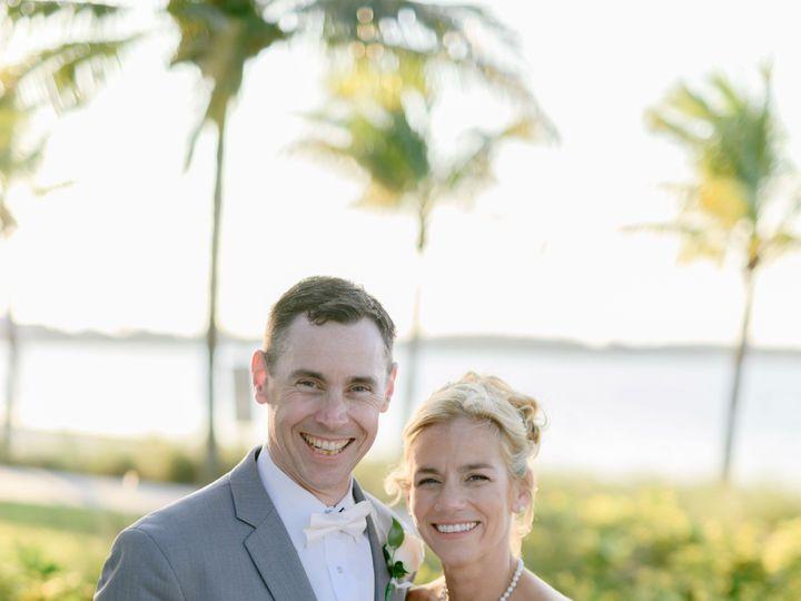 Tmx 2719 Fioravanti Mckee Wed 51 1041461 158310545732791 Fort Myers, FL wedding florist