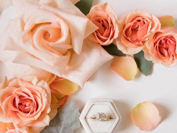 Tmx 6t8a4207 51 1041461 158309421611152 Fort Myers, FL wedding florist