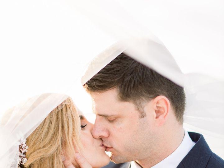 Tmx 6t8a5549 51 1041461 158309421549227 Fort Myers, FL wedding florist