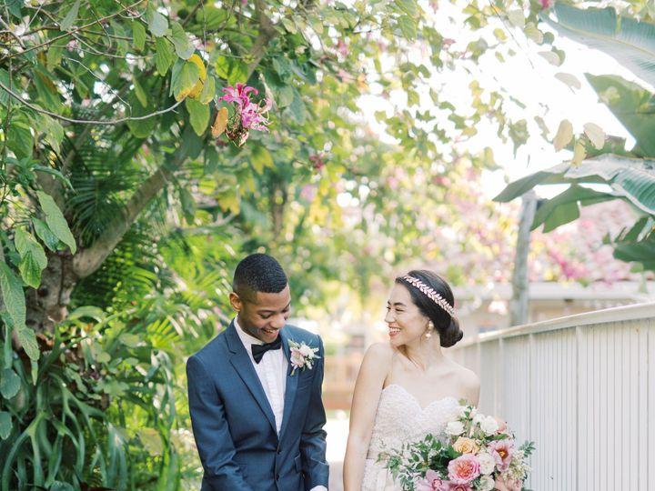 Tmx 7jo2xcow 51 1041461 158310411513113 Fort Myers, FL wedding florist