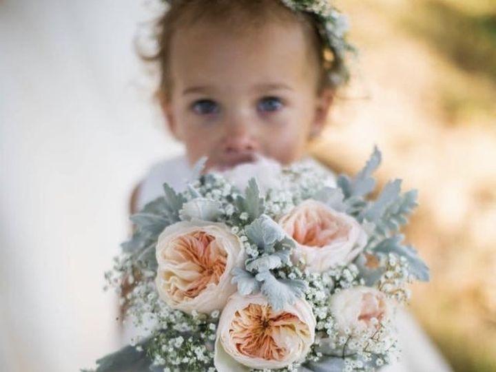 Tmx 9021b80f 985f 4d82 8098 Dd94e5d1dbb9 51 1041461 Fort Myers, FL wedding florist