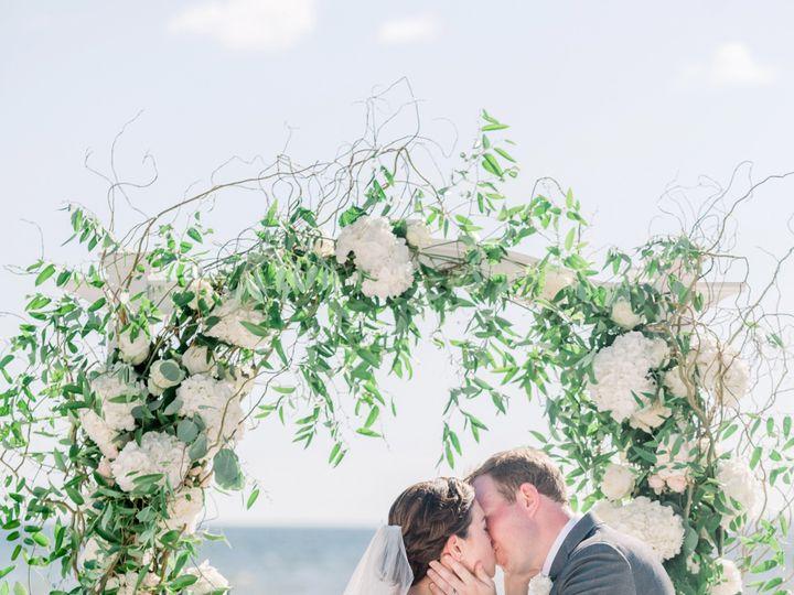 Tmx Anp 5031 51 1041461 1567292614 Fort Myers, FL wedding florist