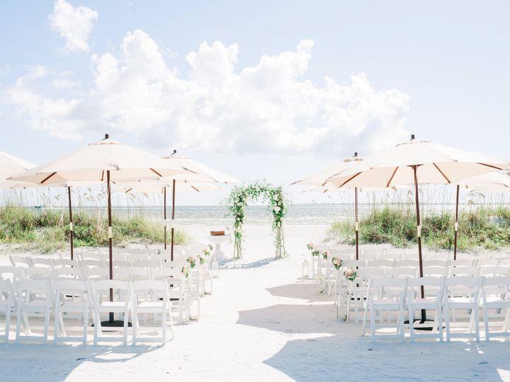 Tmx Anp 5510 51 1041461 1567292615 Fort Myers, FL wedding florist