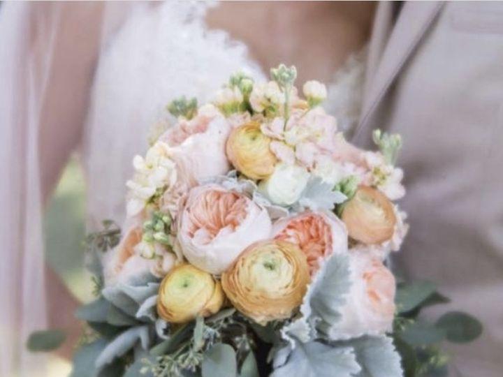 Tmx D13349b0 89e5 4b9a B7a3 Cc99001859dd 51 1041461 Fort Myers, FL wedding florist