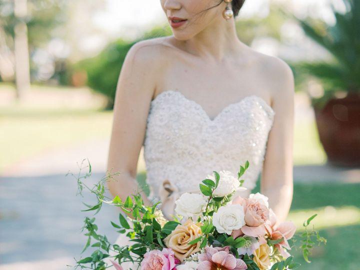 Tmx F81vxdya 51 1041461 158310411514572 Fort Myers, FL wedding florist