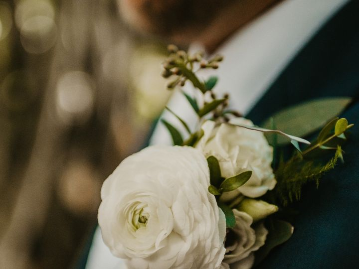 Tmx Img 9218 51 1041461 157547256547367 Fort Myers, FL wedding florist