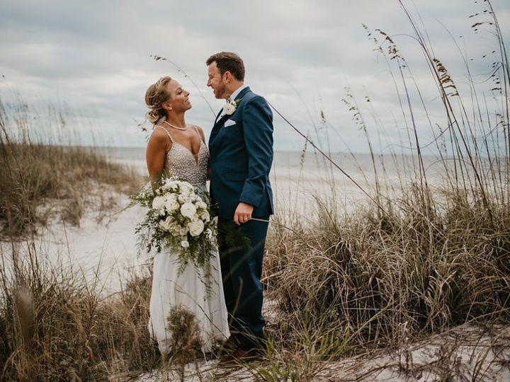 Tmx Img 9237 51 1041461 157547256253997 Fort Myers, FL wedding florist