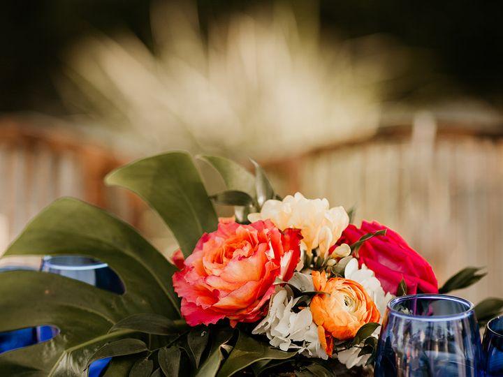 Tmx Imgl0086 Websize 51 1041461 Fort Myers, FL wedding florist
