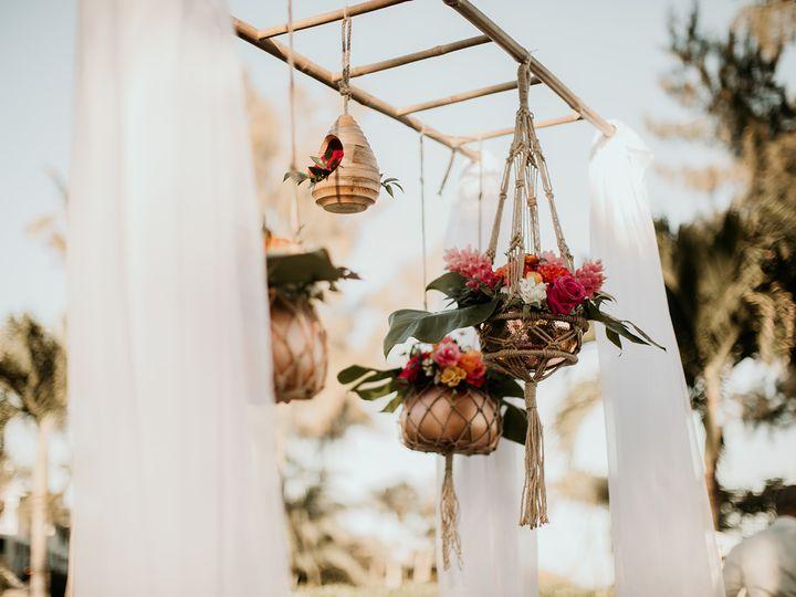 Tmx Imgl0121 Websize 51 1041461 Fort Myers, FL wedding florist
