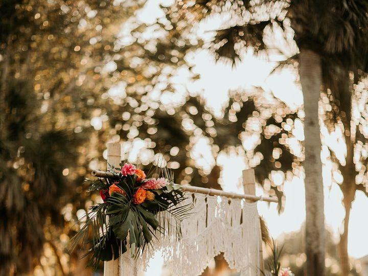 Tmx Imgl0379 Websize 51 1041461 Fort Myers, FL wedding florist