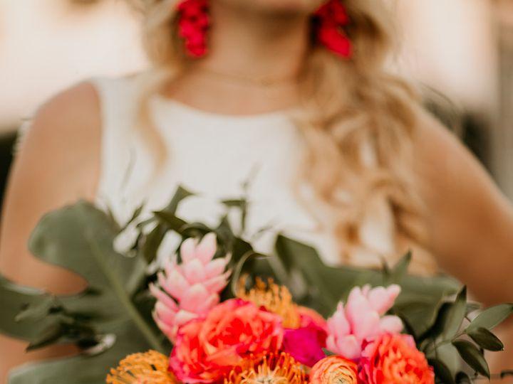 Tmx Imgl0608 Websize 51 1041461 Fort Myers, FL wedding florist