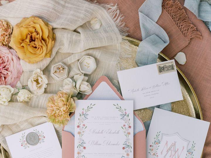 Tmx Pzmrkt A 51 1041461 158310411818286 Fort Myers, FL wedding florist