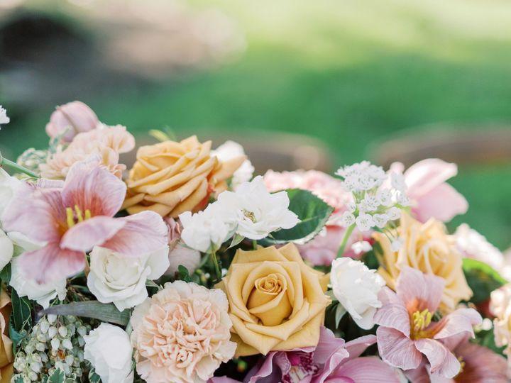 Tmx Yraccveq 51 1041461 158310412590165 Fort Myers, FL wedding florist
