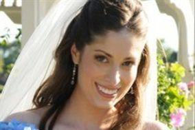 Kerrie Baldwin Beauty Eversion