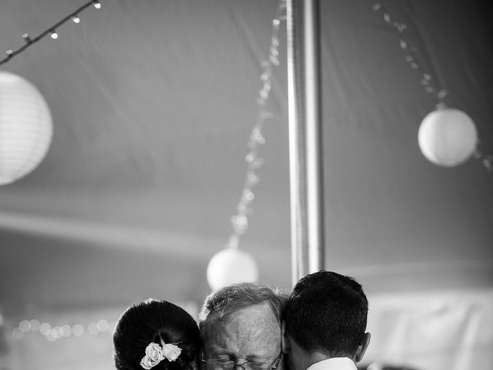 Tmx Alexzandrarobertsonphotography 290 51 1941461 158223108429912 Burlington, NJ wedding photography