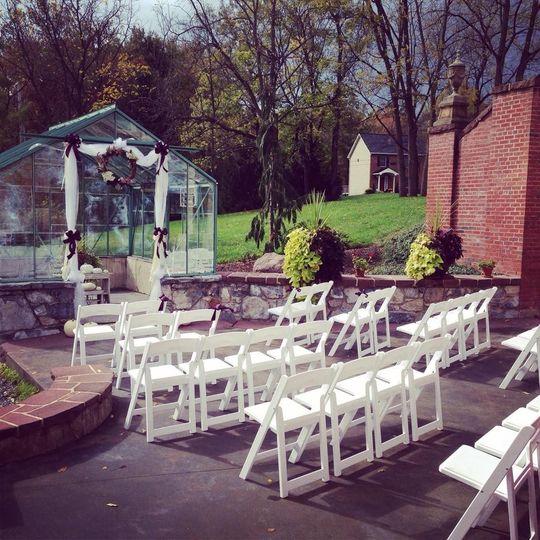 Wedding Invitations Harrisburg Pa as luxury invitation layout