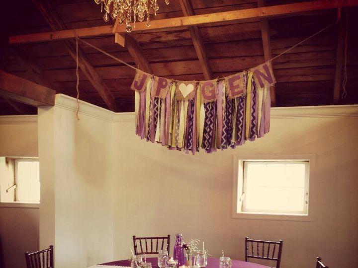 Tmx 1397062665226 Coop Gen Shower  Elizabethtown wedding venue