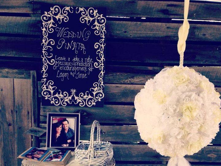 Tmx 1402432476012 Stoltzfus 4 Elizabethtown wedding venue