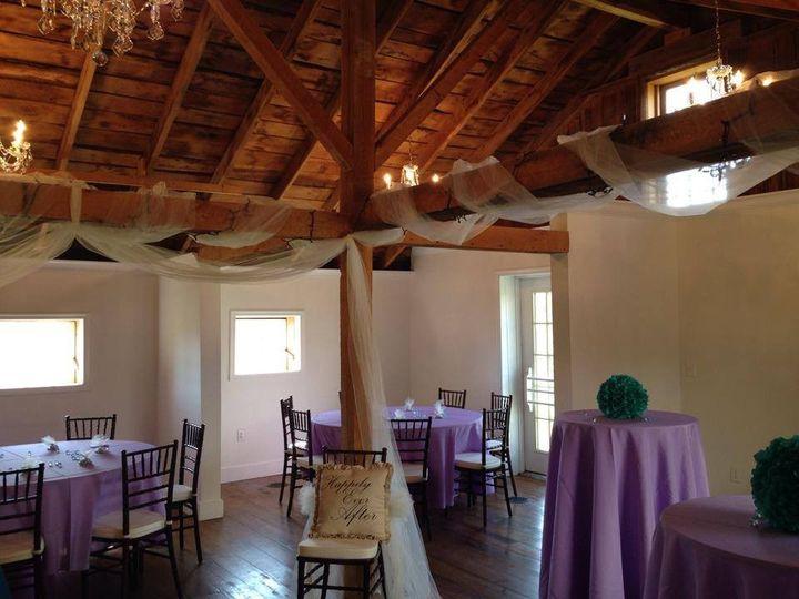 Tmx 1402432698309 Coop Shower Elizabethtown wedding venue