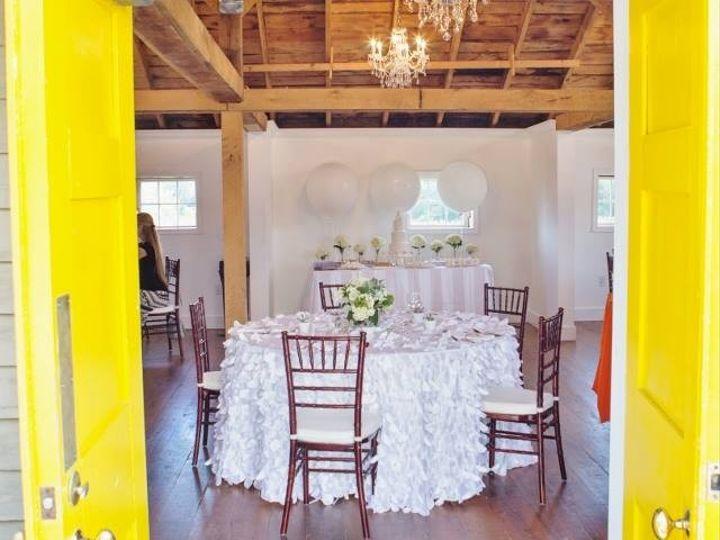 Tmx 1413831174290 101717786292745571897629138675081505174429n Elizabethtown wedding venue