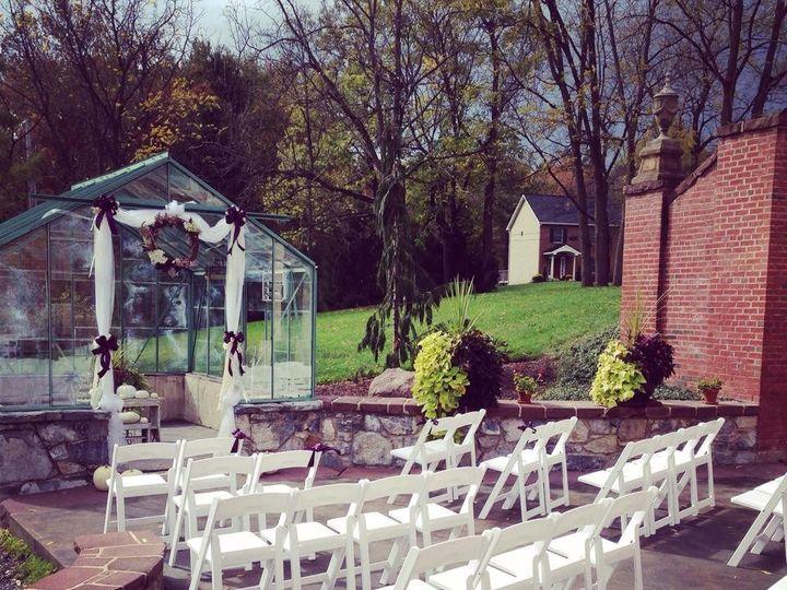 Tmx 1413831285609 106452456375551996950312732959041875947324n Elizabethtown wedding venue