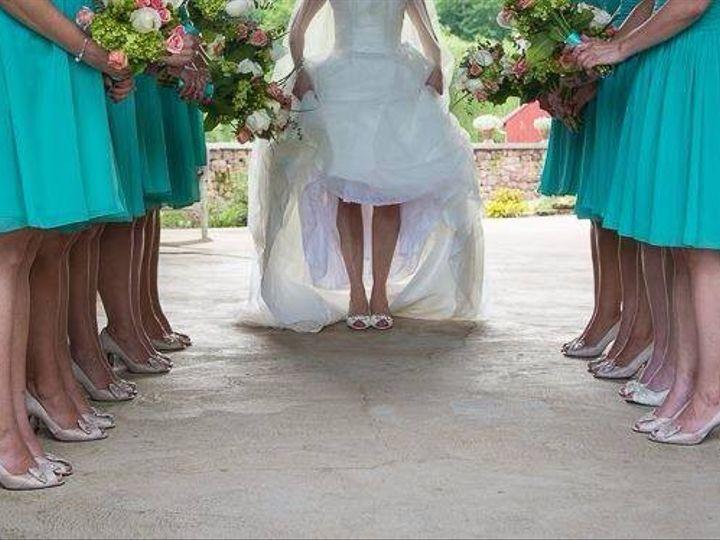 Tmx 1413831747103 105476755966225204549666490194291367426150n Elizabethtown wedding venue