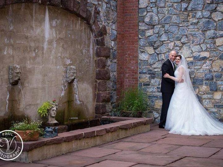 Tmx 1413833135042 105705655966225537882968978352917162999433n Elizabethtown wedding venue